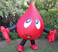 bloddonor-tilfredsheds-undersoegelse-roskilde