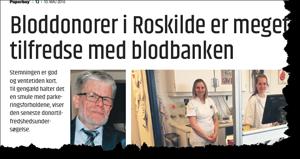 tilfredshed_blodbank_roskilde