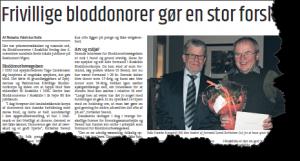 bloddonor-roskilde-paperboy-november-2015