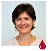 Marianne Bruus Jensen